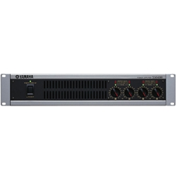 XM4180