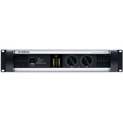 PC3301N