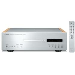 CD-S1000S