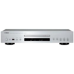 CD-S300S