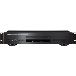 CD-S300RK