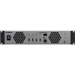 XMV4280