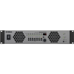 XMV8140