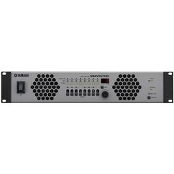 XMV8280