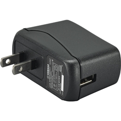 YPS-USB5VJ