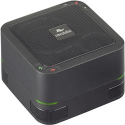 FLX UC 500