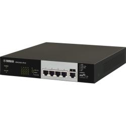 SWX2100-5PoE