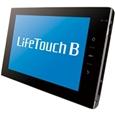 LifeTouch B D000-000013-101
