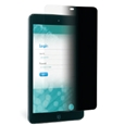 3M �t���ی�t�B���� iPad mini�p �v���C�o�V�[�t�B���^�[  RD I...