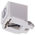 オーディオテクニカ 交換針 ATN-3600L