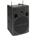 オーディオテクニカ UHFワイヤレスアンプシステム ATW-SP808/P