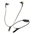 オーディオテクニカ SOLID BASS ワイヤレスステレオヘッドセット ブラックゴールド ATH-CKS550BT BGD