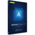 アクロニス Acronis Backup 12 Virtual Host License incl. AAS BOX V2PYBSJPS91