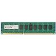 アドテック サーバー用 DDR3-1333/PC3-10600 Registered DIMM 4GB DR ADS10600D-R4GD