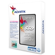 Premier SP550 SSD 2.5inch SATA 120GB  AS...