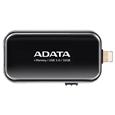 Lightning & USB 3.0�ڑ�USB������ i-Memory...