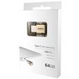 USB 3.1 Type-C & USB 2.0/3.0 Type-A��...