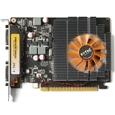 ビデオカード ZOTAC GeForce GT 730 1GB DDR3 128bit
