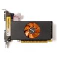 ビデオカード ZOTAC GeForce GT 730 LP 1GB GDDR5 64bit 2slot