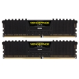 Corsair VENGEANCE LPX PC4-21300 DDR4-2666 8GB(4GBx2) For Desktop CMK8GX4M2A2666C16