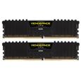 Corsair VENGEANCE LPX PC4-21300 DDR4-266...