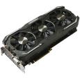 �r�f�I�J�[�h ZOTAC GeForce GTX 1070 AMP Extreme ZT-P10700B-10P