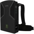 ASK ZOTAC バックパック型PC VR GO ZBOX-VR7N70-W2B-J