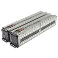 SURT5000XLJ/SURT7500XLJ/SURT8000XLJ/SURT10000XLJ/SURT192XLBPJ 交換用バッテリ