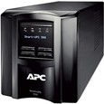 Smart-UPS 500 LCD 100V