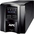 APC Smart-UPS 500 LCD 100V 5年保証