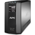 APC RS 400 BE400G-JP E