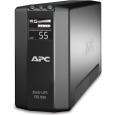 APC RS 550 BR550G-JP E  BR550G-JP E