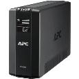 APC RS 400VA Sinewave Battery Backup 100V