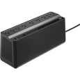 APC ES 550 9 Outlet 550VA 1 USB 100V