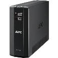 APC RS 1200VA Sinewave Battery Backup 100V