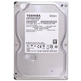 【TOSHIBA】3.5インチ SATA6.0Gbps 内蔵HDD3TB 720...