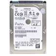 ARCHISS �yHITACHI�z2.5�C���` SATA����HDD 1TB 9.5mm HTS541010A9E680 �o���N AS-HTS541010A9E680