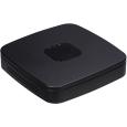 5方式対応 4ch Pentabrid Smart XVR (1TB HDD)RD-XVR5104-E-1T(ASK TRADING)