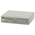 CentreCOM FS705EX V2 ���C���[2�X�C�b�`  0420R...