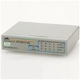 CentreCOM FS705TX V2 ���C���[2�X�C�b�`  0419R...
