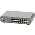 CentreCOM FS716EL V2 ���C���[2�X�C�b�`  0772R...