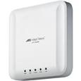アライドテレシス AT-TQ4400 無線LANアクセスポイント 1551R