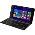 ASUS TransBook T90 Chi (Windows 8.1 with Bing 32bit/32GB eMMC/Atom Z3775���ڃ��f��) �_�[�N�u���[T90CHI-32G�iASUS TeK�j