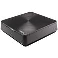 ASUS VivoPC VM62N (Windows 8.1 64bit/Core i5���f��) �u���b�NVM62N-G090R�iASUS TeK�j