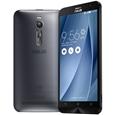 ZenFone 2 32GB (Atom Z3580/4GB������/LTE�Ή�) �O���[ZE551ML-GY32S4�iASUS TeK�j