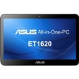 All-in-One PC ET1620IUTT �iWindows 7 Pro ...