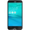 ASUS TeK Zenfone Go (Qualcomm Snapdragon 400 1.4GHz/2GBメモリ/ストレージ16GB) ブラック ZB551KL-BK16