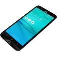 ASUS TeK Zenfone Go (Qualcomm Snapdragon 400 1.4GHz/2GBメモリ/ストレージ16GB) ホワイト ZB551KL-WH16
