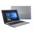 ASUS K540LA (Windows10 Home 64bit/Core i7 5500U搭載モデル) スチールシルバー K540LA-XX453T