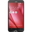Zenfone Go (Qualcomm Snapdragon 400 1.4G...